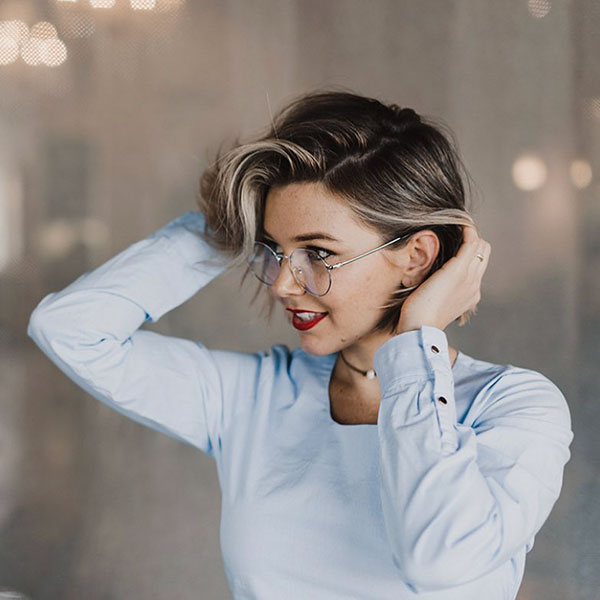 latest hairstyles 2019