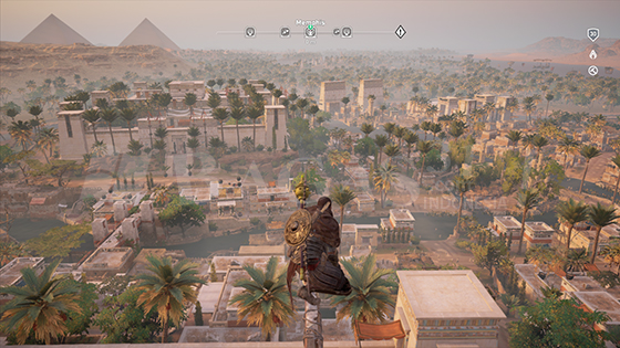 Download Assassin's Creed Origins Full Version