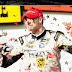 Penske confirma Newgarden no lugar de Montoya em 2017
