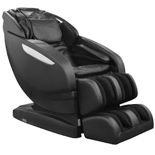 http://www.homecinemacenter.com/Infinity_Altera_Zero_Gravity_Massage_Chair_p/it-altera.htm