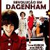 """Análise sociológica do filme """"Revolução em Dagenham"""" (2010)"""