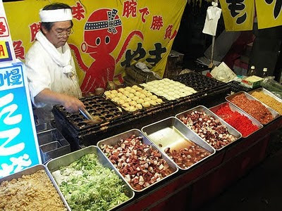 bisnis-makanan-unik-ala-jepang-takoyaki