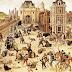 As Maiores Batalhas e Guerras da História - As Guerras Religiosas Francesas
