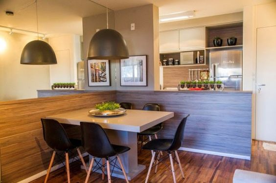 archtecture-small-dining-room