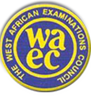 2018/2019 WAEC GCE [Aug/Sept. Second Series] Registration Form