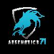 Aesthetics 71