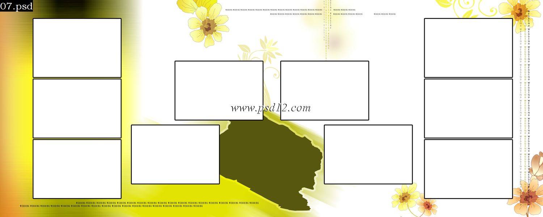 jaydip Dasgupta - Senior graphics designer - Zee Media ...