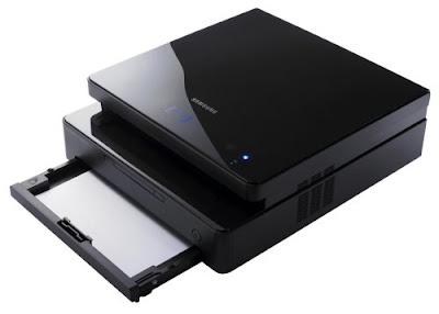 Samsung Printer ML-1630W Driver Downloads