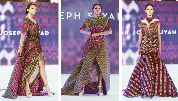 Moda Mindanao Season 12: Demi-couture, Fashion in the Age of Technology