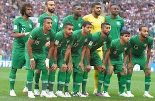بث مباشر مباراة السعودية والبرازيل اليوم الجمعة 12-10-2018 رابط لايف السعودية ضد البرازيل اون لاين