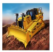 Construction Simulator 2 APK Free Download