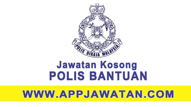 Polis Bantuan