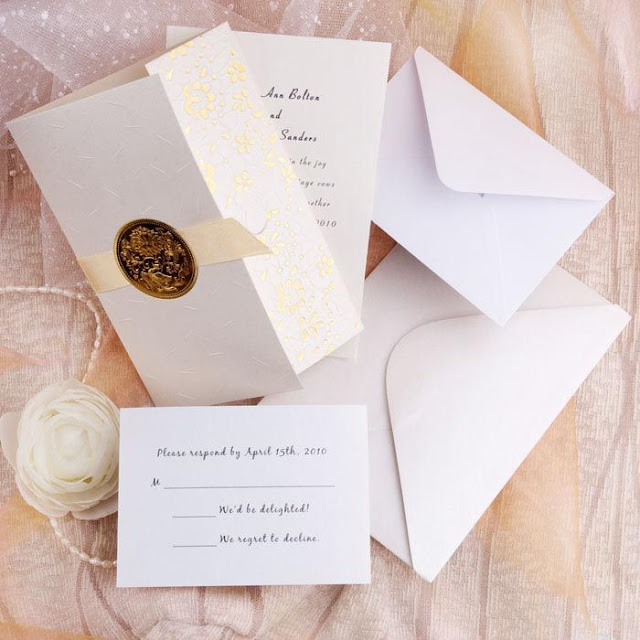 Discount Wedding Invitations Packages
