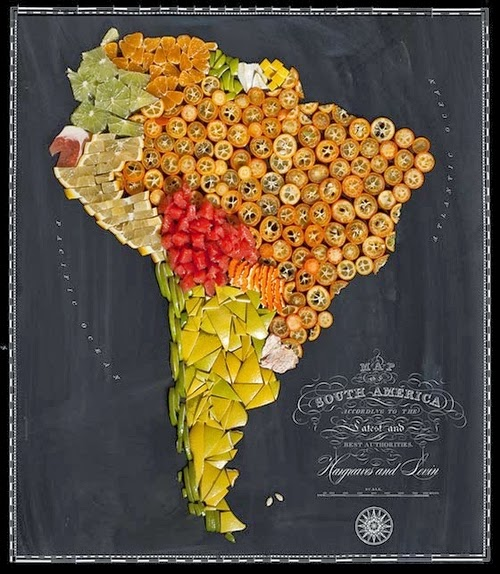 09-South-America-citrus-Caitlin-Levin-and-Henry-Hargreaves-Food-Maps-www-designstack-co