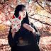 Legenda Rubah Berekor Sembilan Dari Jepang - Kitsune