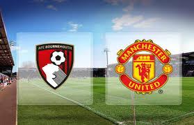 مباشر مشاهدة مباراة مانشستر يونايتد وبورنموث بث مباشر 18-4-2018 الدوري الانجليزي يوتيوب بدون تقطيع