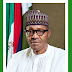 President Buhari Approves Appointment of Two Supreme Court Justices