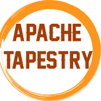 Learn Apache Tapestry Full