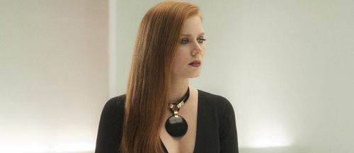nocturnal-animals-movie-review