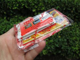 Baterai Sony Ericsson T68 Jadul Merk Valentine