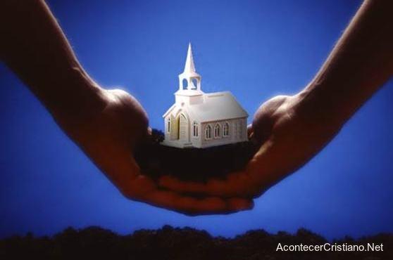 Motivos para cambiar de iglesia