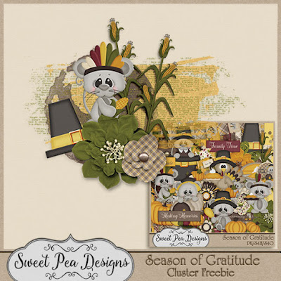 http://www.sweet-pea-designs.com/blog_freebies/SPD_Season_Gratitude_Cluster.zip
