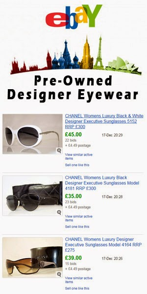 2239e656685 Vintage Designer Sunglasses  BARBIE DOLL CLOTHES ACCESSORIES 9 PAIRS ...