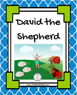 https://www.biblefunforkids.com/2018/05/life-of-david-1-david-shepherd.html