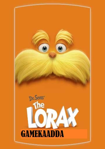 Most Design Ideas O Hare Lorax Pictures, And Inspiration – Modern