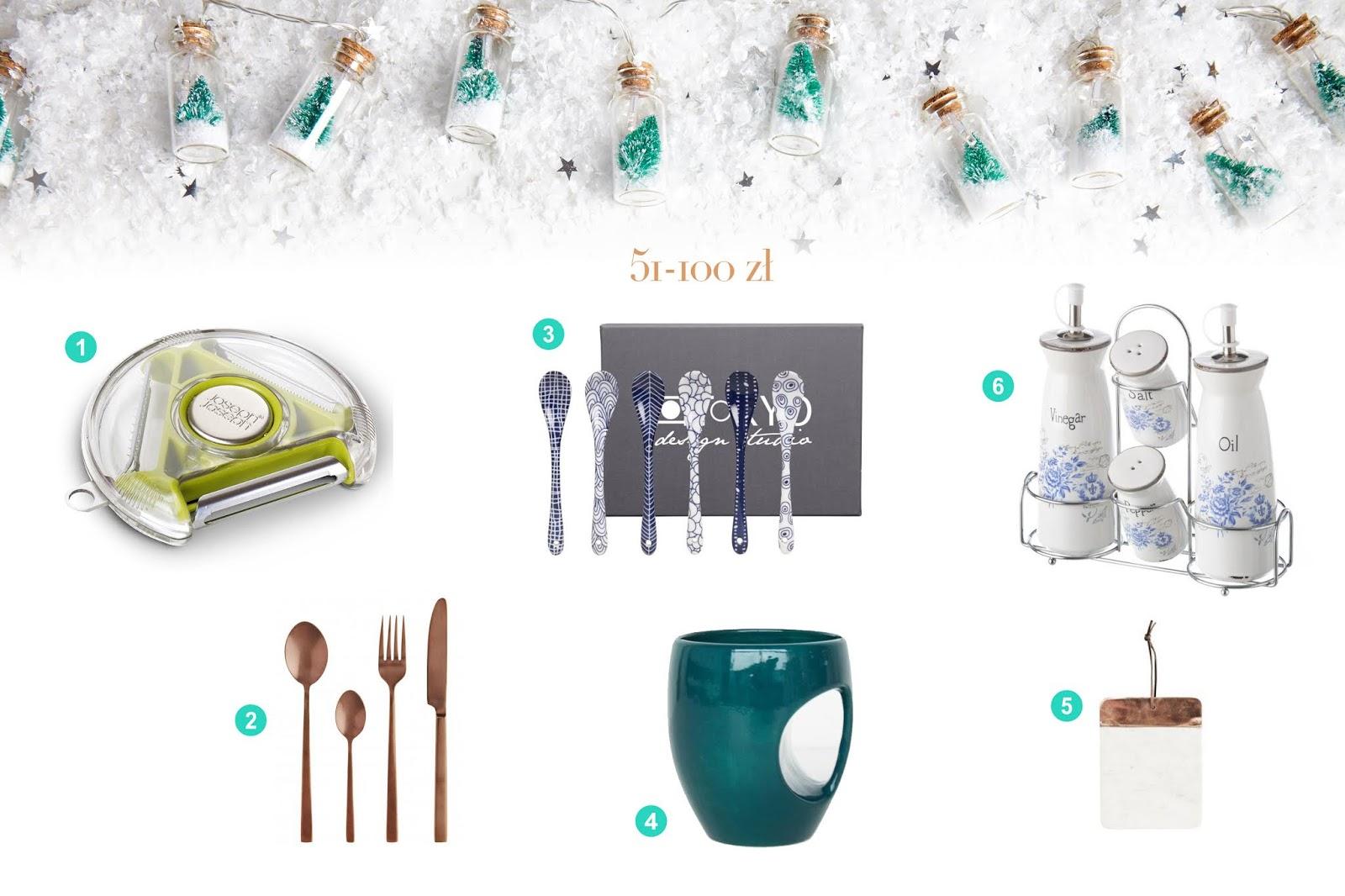 prezenty świąteczne, favi.pl, pomysły na prezent dla niej, pomysły na prezent dla niego, kraina miodem płynąca
