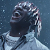 "Calvin Harris divulga clipe de ""Faking It"" com Kehlani e Lil Yachty; confira"