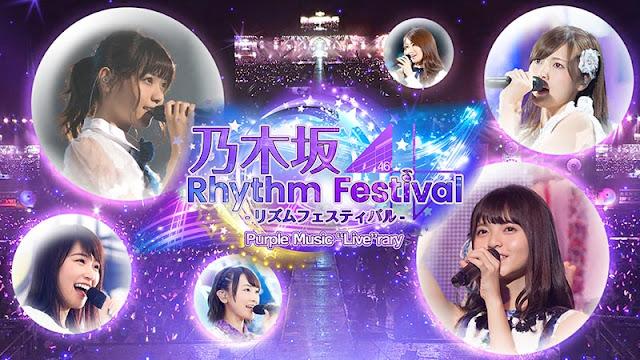 Nogizaka46-Rhtyhm-Festival.jpg