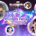 Nogizaka46 release 'Rhythm Festival Music Game' here is guide how to play