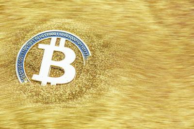 Prediksi Lengkap Analisis Bitcoin