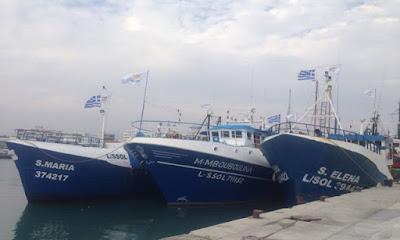 ΕΠΕΙΣΟΔΙΟ ΣΤΗΝ ΚΥΠΡΟ… Τουρκικό πολεμικό πλοίο κυνηγούσε επί 25 λεπτά μέσα σε Ελληνικά Νερά την… «Μπουμπουλίνα»…!!