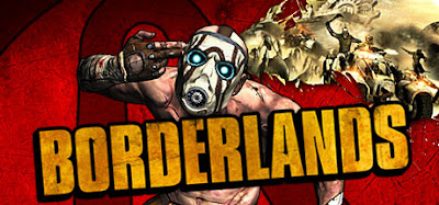 Borderlands Free Download