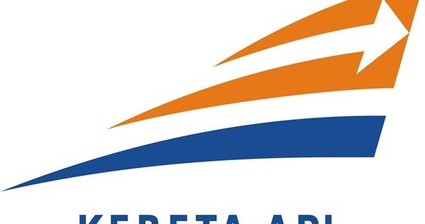 Rekrutmen KAI: Rekrutmen PT. Kereta Api Indonesia (Persero) Tingkat SLTA