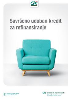 http://www.advertiser-serbia.com/istaknuti-komunikacijski-projekti-2018-sva-savrseno-udoban-kredit-za-refinansiranje-za-credit-agricole/