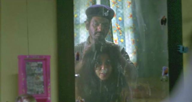 Haraamkhor, Nawazuddin Siddiqui, Shweta Tripathi, Shlok Sharma, Indie Film, Trailer Still
