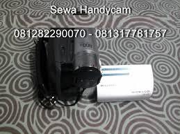 Temoat Jasa Sewa Handycam DKI Jakarta, Jakarta Barat Jakarta Timur Jakarta Selatan Jakarta Pusat Jakarta Utara, Rental Handycam, Tempat Penyewaan Handycam Harga Murah