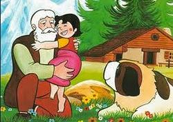 hedinin dedesi ben mutluluğu heidi'den öğrendim.. - heidi 1 - Ben mutluluğu Heidi'den öğrendim.. ben mutluluğu heidi'den öğrendim.. - heidi 1 - Ben mutluluğu Heidi'den öğrendim..