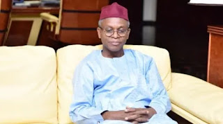 News: Court stops El-Rufai from building on Hunkuyi's land in Kaduna