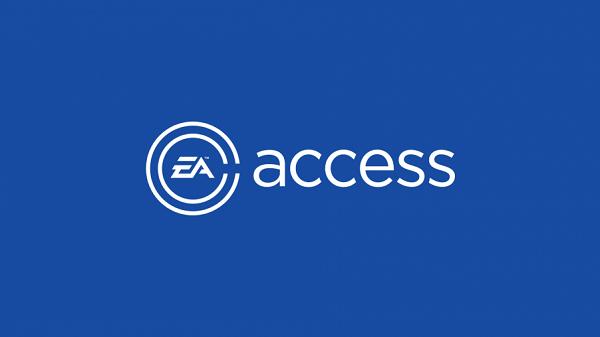 خدمة EA Access قادمة رسميا إلى جهاز إضافي ، هل هو PS4 ؟ إليكم التفاصيل..