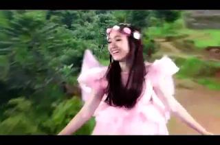 Nama-nama Pemain Pink Angel SCTV