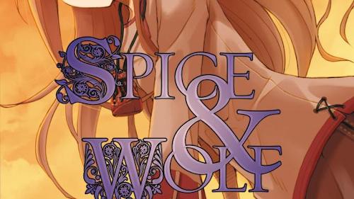 Spice and Wolf Vol. 6 - Epílogo (7/7) | Novela ligera | Reseña