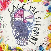 [2008] - Cage The Elephant