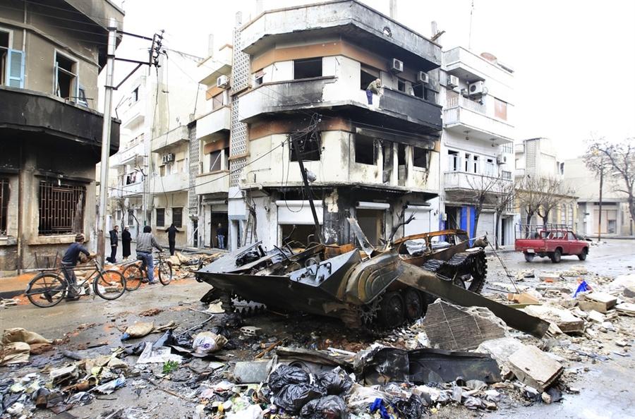 http://3.bp.blogspot.com/-8k4YvdIEj2I/T7PcAbZjk-I/AAAAAAAACEw/E91UtgEaRCY/s1600/Homs_siria_1.jpg