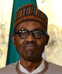 I was ousted, hated and detained for fighting corruption and same is happening again —Buhari