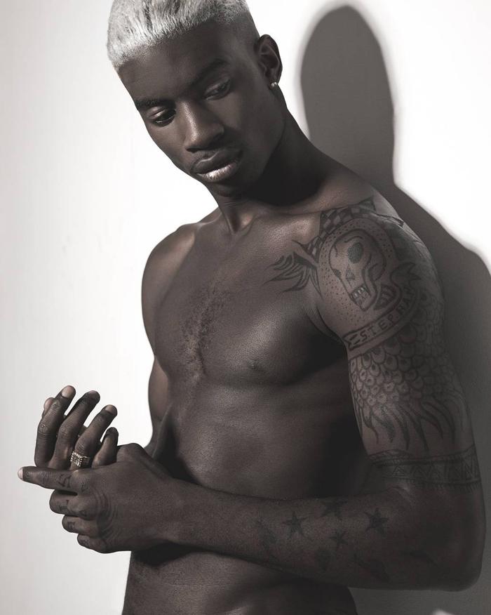 tatuagem-em-pele-negra-retinta