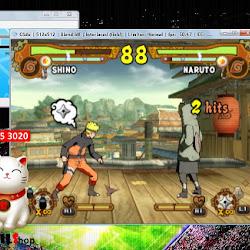 download game ps2 yang ada di pc